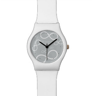 To infinity and beyond | Cool Watch