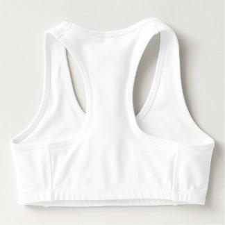 to love the it sports bra