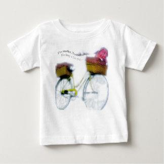 To Market, To Market Tee Shirts