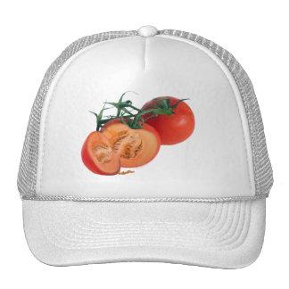 To - Melon (Strange Fruit) Hat