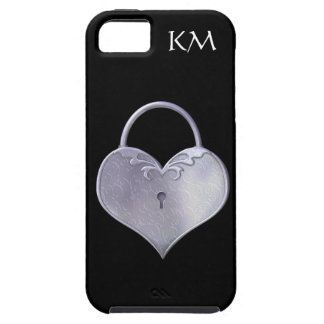 To My Heart - SRF iPhone 5 Covers