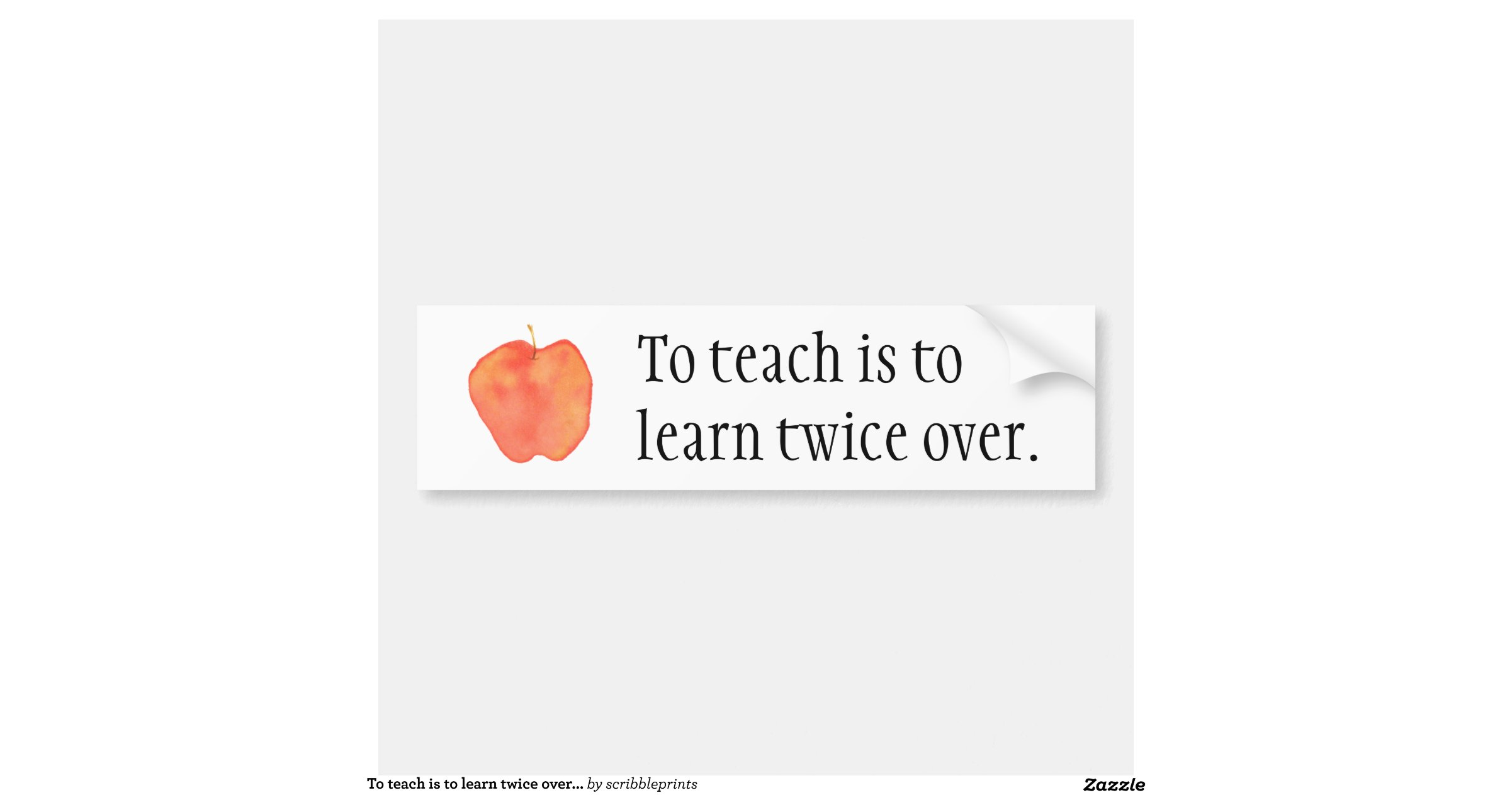 """""""To teach is to learn twice."""" - The Quotable Coach"""
