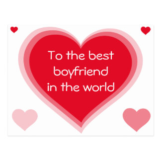 Worlds best boyfriend gifts t shirts art posters amp other gift