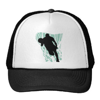 To the Net Basketball Tshirts and Gifts Hats