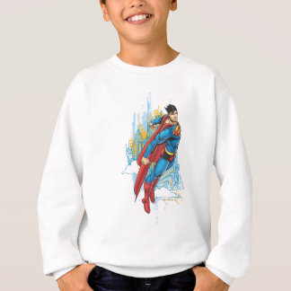 To the Rescue Sweatshirt