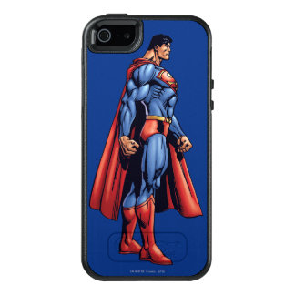 To the right OtterBox iPhone 5/5s/SE case