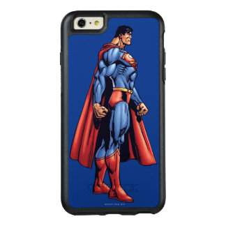 To the right OtterBox iPhone 6/6s plus case