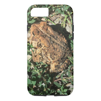Toadally IToad iPhone 8/7 Case