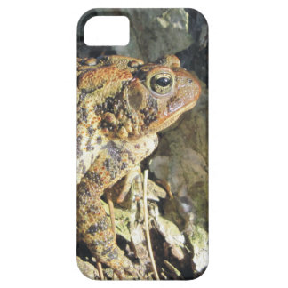Toadly Awesome Toad iPhone 5 Case