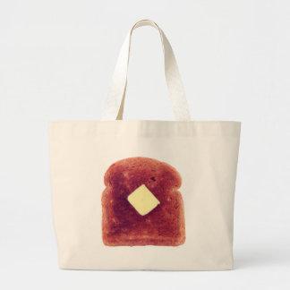 Toast! Bags