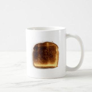 Toast Coffee Mug