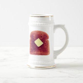 Toast! Mugs