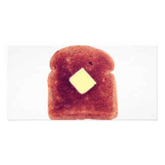 Toast Photo Cards