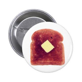 Toast! Pin