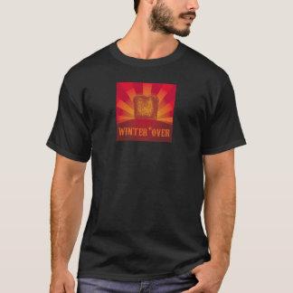 toast rays T-Shirt