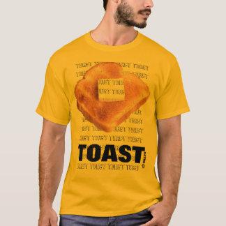 TOAST! T-Shirt
