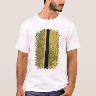 Tobacco box depticting Frederick II T-Shirt