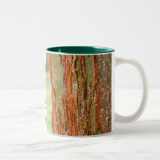 Today I am all Turvy Topsy Mugs