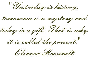 Eleanor Roosevelt Gifts Gift Ideas Zazzle Uk