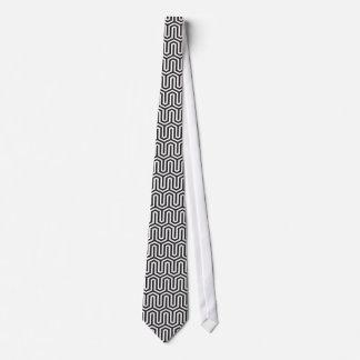 Today's Best! Vintage beehive Tie