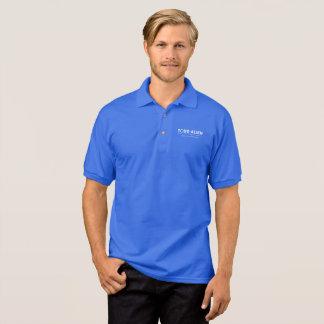 Todd Allen for Congress Logo: Men's Polo
