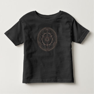 Toddler Aztec T-Shirt