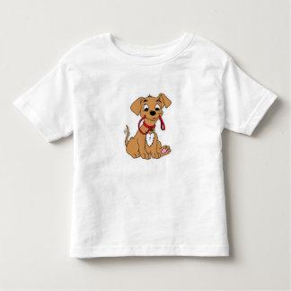 toddler fine jersey t shirt custom