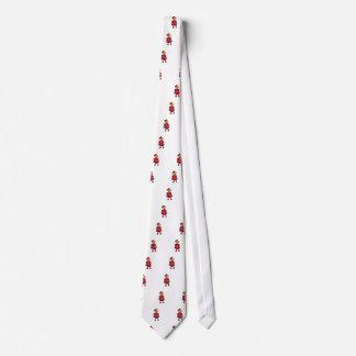 Toddler Girl Tie