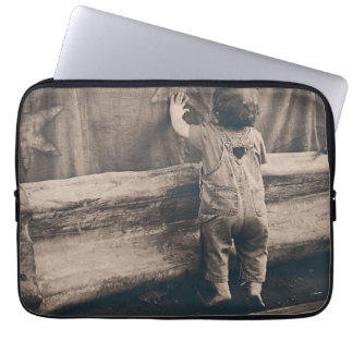 toddler computer sleeve