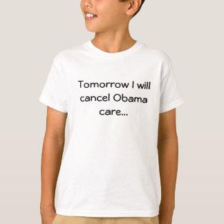 Toddler T-shirt, cool T-shirt, funny T-shirt. T-Shirt