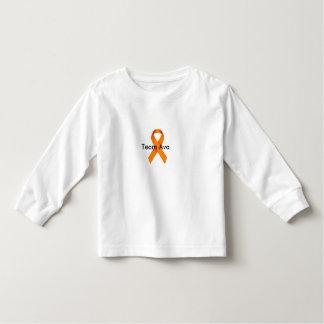 Toddler Team Ava T-Shirt