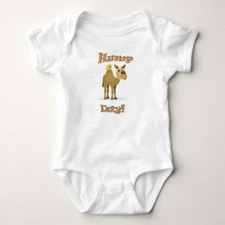 Toddler's Hump Day Shirt
