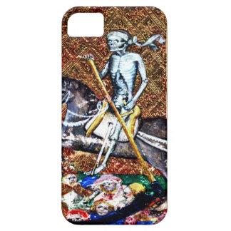 Todeskarten-   Case-Mate-Fall Case For The iPhone 5