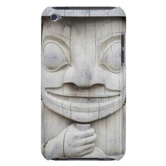 Tofino, Vancouver Island, British Columbia, Case-Mate iPod Touch Case