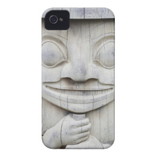 Tofino, Vancouver Island, British Columbia, Case-Mate iPhone 4 Cases