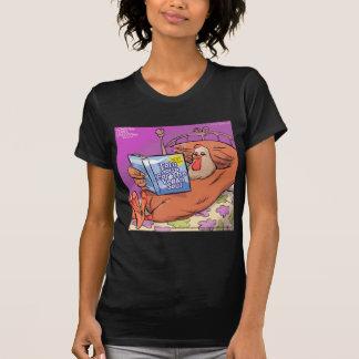 Tofu Vegan Soul Funny T-Shirt