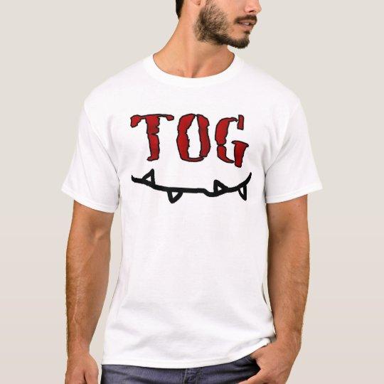 'Tog Shirt