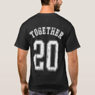 Together 20 T-Shirt