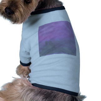 together in the storm soft doggie tshirt