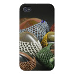 Together Stones iPhone case iPhone 4/4S Covers