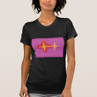 Together T-Shirt
