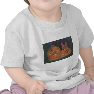 """(""""TOGETHER""""  T Shirt"""