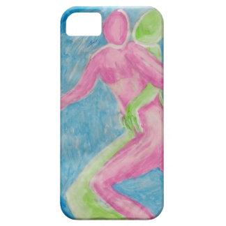 Together V iPhone 5 Cases