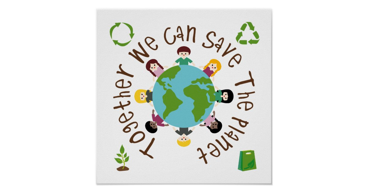 can we save planet earth essay An essay or paper on saving the environment  we need to help the environment because we live on earth, and this is the only place we can  in order to save.