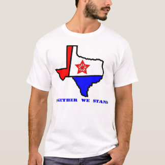 TOGETHER WE STAND T-Shirt