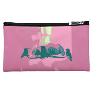 Togetherness Makeup Bag