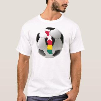 Togo national team T-Shirt