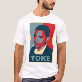 Toke T-Shirt