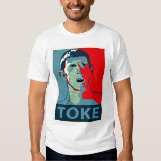 Toke Tshirt