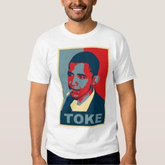 Toke Tshirts